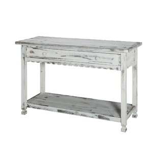 Mangum Console Table By ClassicLiving