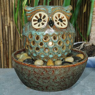 Hi-Line Gift Ltd. Ceramic ..