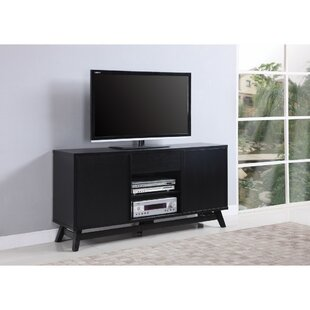 Doyers Wonderful TV Stand For TVs Up To 50