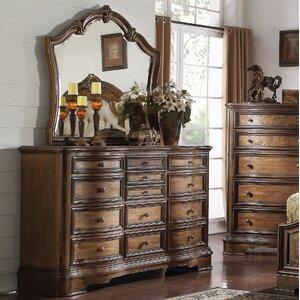 Furniture Design For Drawing Room