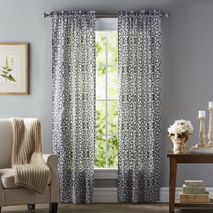 https://secure.img1-fg.wfcdn.com/im/52110380/resize-h310-w310%5Ecompr-r85/4363/43634971/zephyrine-damask-semi-sheer-rod-pocket-and-tab-top-curtain-panels-set-of-2.jpg