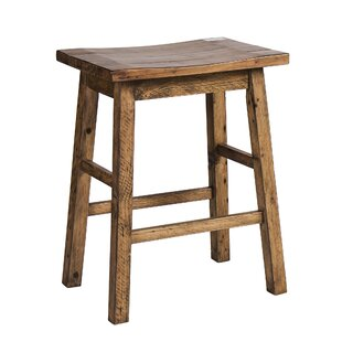 Chitwood Bar Stool (Set Of 2) By Union Rustic