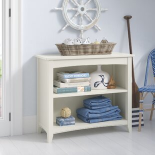 Bel Air Standard Bookcase