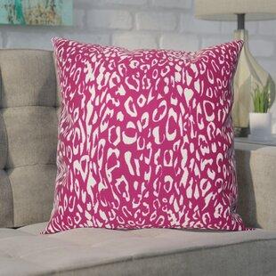 Grassingt Indoor/Outdoor Throw Pillow