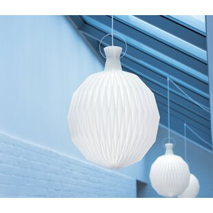1-Light Pendant by Le Klint