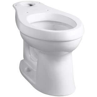 Kohler Cimarron Comfort Height Elongated ..