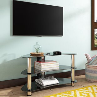 Ebern Designs Davie TV Stand for TVs up to 43