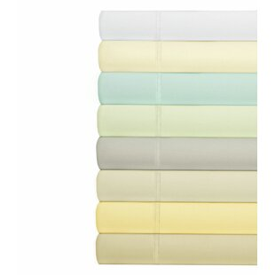 800 Thread Count Sheet Set