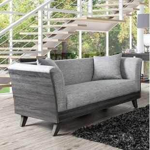 Leary Loveseat