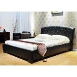 Nielsville Upholstered Platform Bed by Mercer41