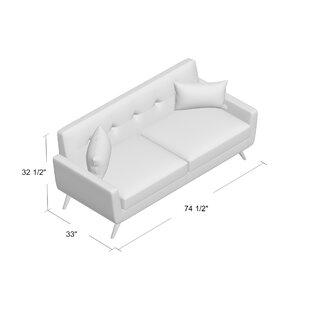 Norton St Philip Configurable Living Room Set