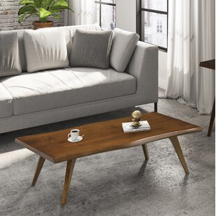Crowle Coffee Table