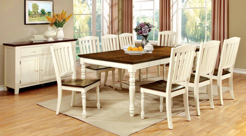 Extending Dining Room Tables Hokku Designs Laureus Extendable Dining Table & Reviews  Wayfair
