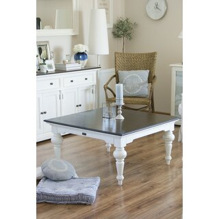Westmont Coffee Table by Darby Home Co SKU:DC656086 Details