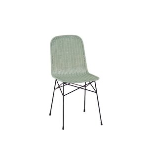 Modoc Dining Chair (Set Of 4) By Bay Isle Home