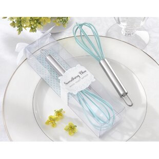 Something Whisk (Set of 12)