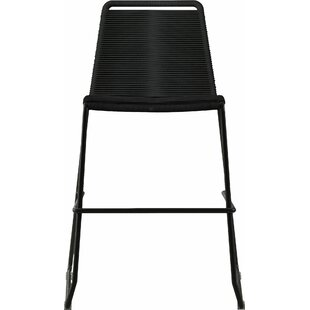 Jaren 26 Patio Bar Stool by Langley Street