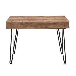 Kaycee Reversible Desk by Foundry Select Herry Up