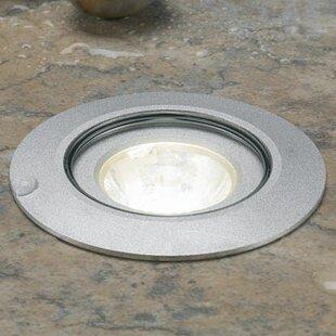 Bruck Lighting Ledra LED R..