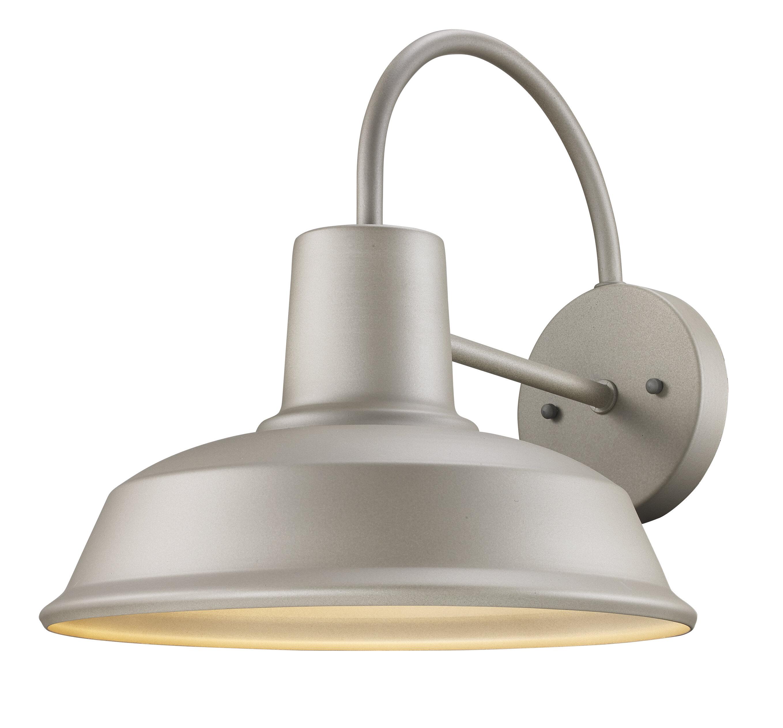 light sconce pdx latitude millbourne lighting reviews run wayfair outdoor