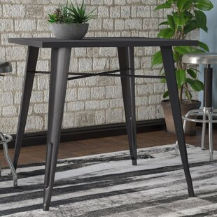 Ellery Dining Table Trent Austin Design