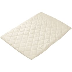 Ellingsworth Bassinet Mattress Protector