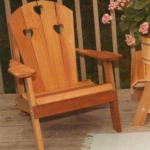 Rustic Country Furniture Wayfair