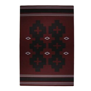 Inexpensive Solana Floor Mat ByTribe West