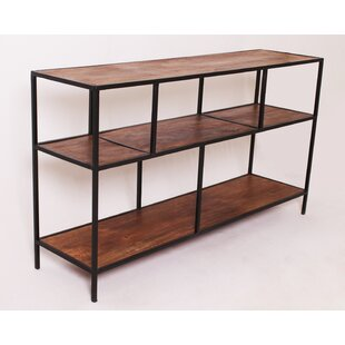 Ralston Console Table By Williston Forge