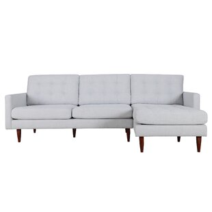 Bombard Sectional