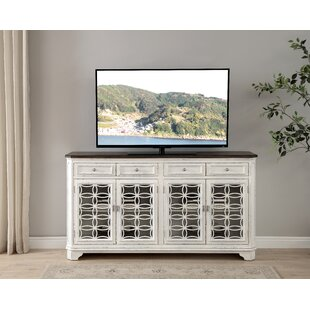 Big Save Quintara TV Stand for TVs up to 75 by August Grove Reviews (2019) & Buyer's Guide