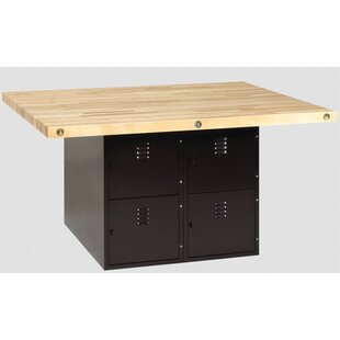 https://secure.img1-fg.wfcdn.com/im/52144271/resize-h310-w310%5Ecompr-r85/7517/7517813/vise-64w-wood-top-workbench.jpg