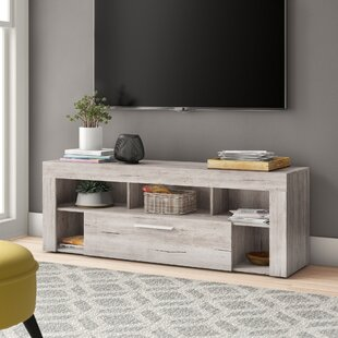Freddie TV Stand For TVs Up To 60