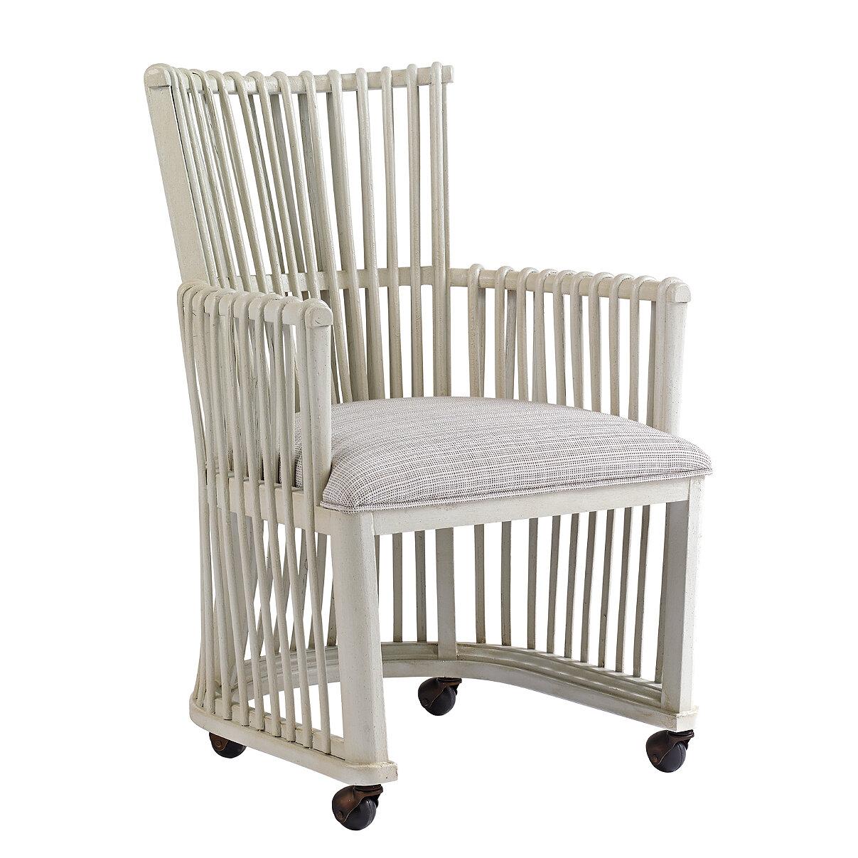 Stanley preserve armchair wayfair