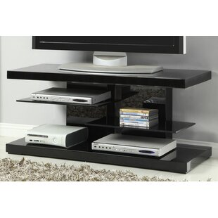 Wildon Home ? TV Stand for TVs up to 42