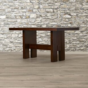 Lexus Dining Table Mistana