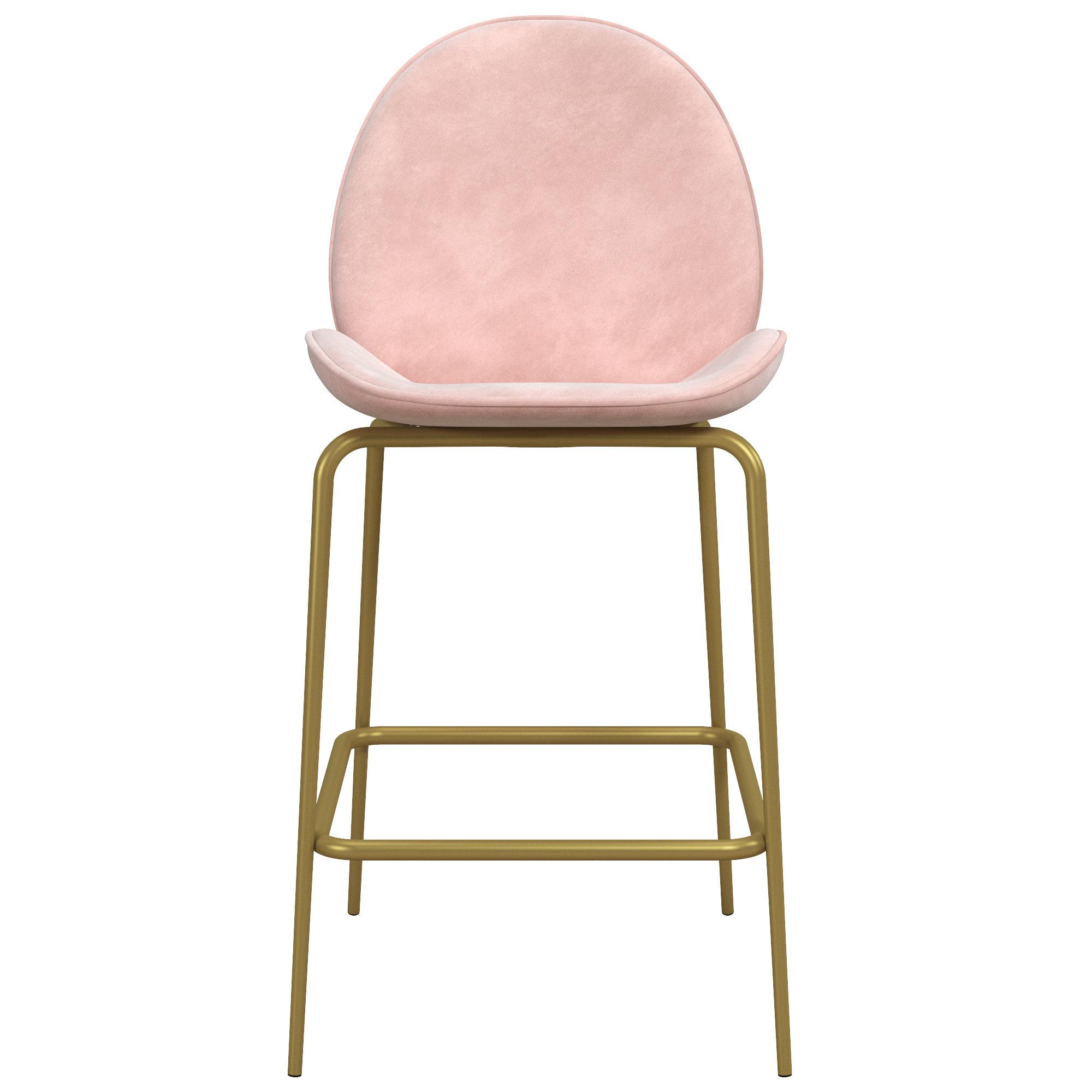 Brilliant Astor 25 Bar Stool Uwap Interior Chair Design Uwaporg