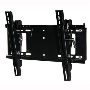Paramount Tilt Universal Wall Mount for 23