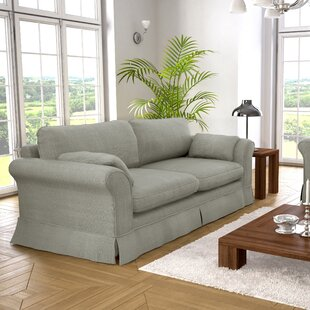 Mooresville Reclining Sofa Bed