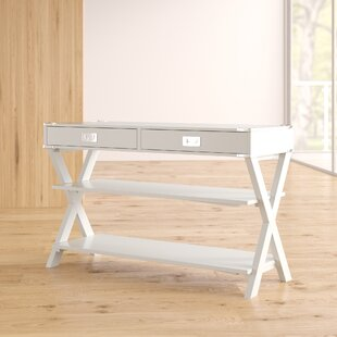 Atticus Console Table by M..