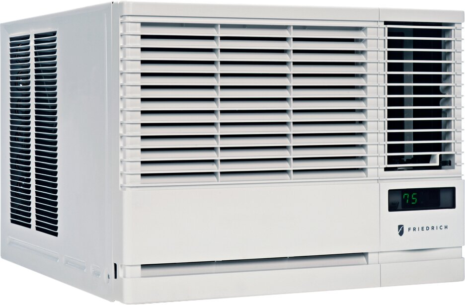 chill btu energy star window air conditioner with remote