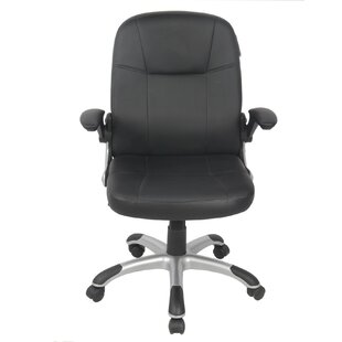 Affordable Price Elaine Task Chair by Porthos Home Reviews (2019) & Buyer's Guide