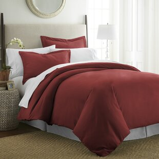 stagduvet prices cover red uk contents en affordable covers duvet l sets tartan stag