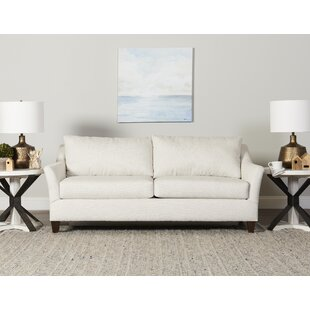 Fien Sofa by Birch Lane™ Heritage Discount