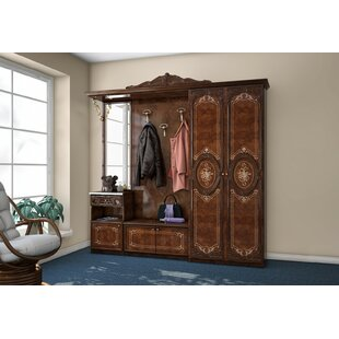 Rosa 2 Piece Hallway Set By Astoria Grand