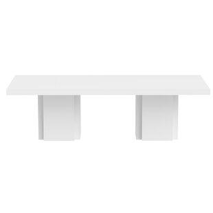 Tema Dusk Dinning Table (Set of 2)