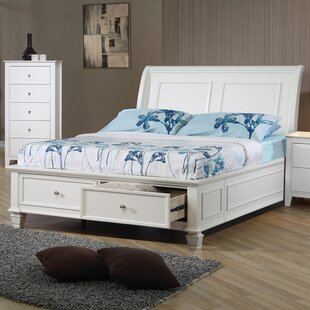 https://secure.img1-fg.wfcdn.com/im/52168979/resize-h310-w310%5Ecompr-r85/4047/40473314/lindamere-full-double-storage-sleigh-bed.jpg