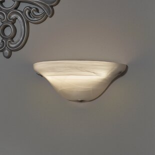 Find the perfect Ferryhill 7-Light Half Moon By Andover Mills