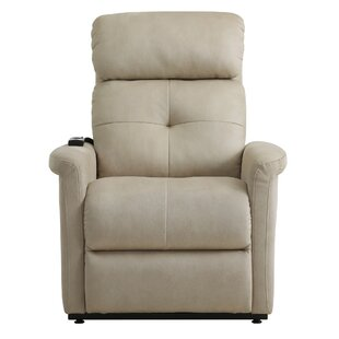 Order Minogue Power Lift Assist Recliner by Red Barrel Studio Reviews (2019) & Buyer's Guide