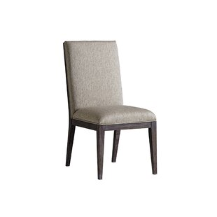 Santana Bodega Upholstered Dining Chair b..